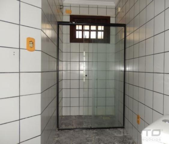 Casa à venda com 3 dormitórios em Jardim das acacias, São leopoldo cod:8404 - Foto 14