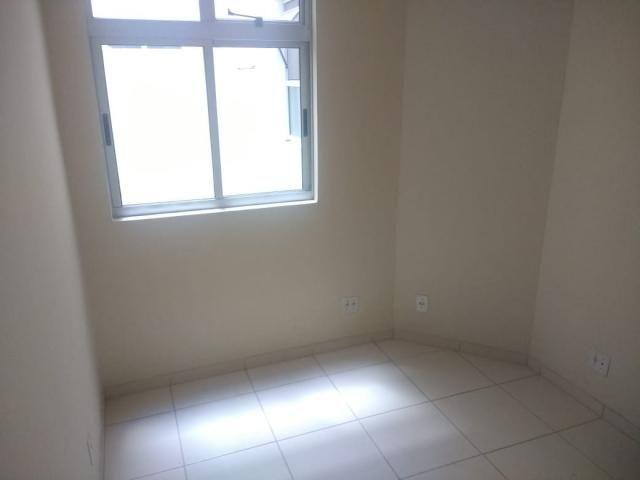 Apartamento à venda, 2 quartos, 1 vaga, joão pinheiro - belo horizonte/mg - Foto 16