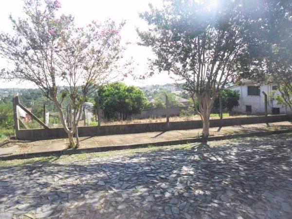 Terreno à venda em Santo andre, São leopoldo cod:8910 - Foto 3