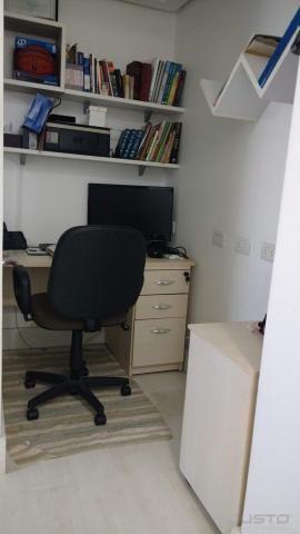 Apartamento à venda com 2 dormitórios em Morro do espelho, São leopoldo cod:1132 - Foto 14