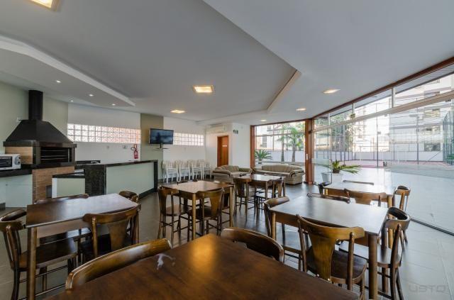 Apartamento à venda com 3 dormitórios em Centro, São leopoldo cod:11077 - Foto 6