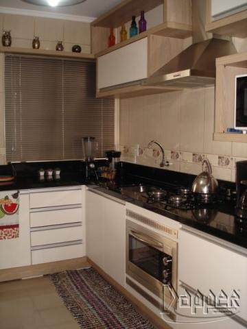 Apartamento à venda com 2 dormitórios em Centro, São leopoldo cod:11755 - Foto 4