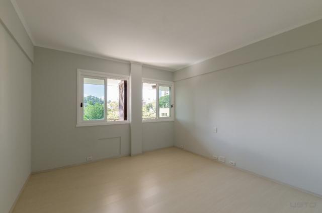 Apartamento à venda com 3 dormitórios em Centro, São leopoldo cod:11077 - Foto 20