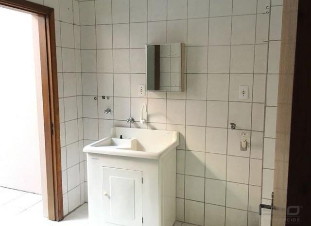 Apartamento à venda com 2 dormitórios em Morro do espelho, São leopoldo cod:10142 - Foto 8