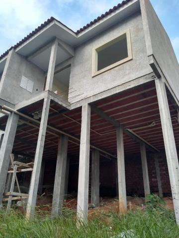 Casa à venda com 2 dormitórios em Vila nova, São leopoldo cod:10926 - Foto 8