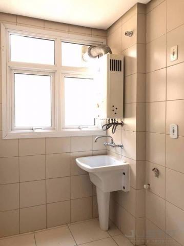 Apartamento à venda com 4 dormitórios em Centro, São leopoldo cod:9490 - Foto 7