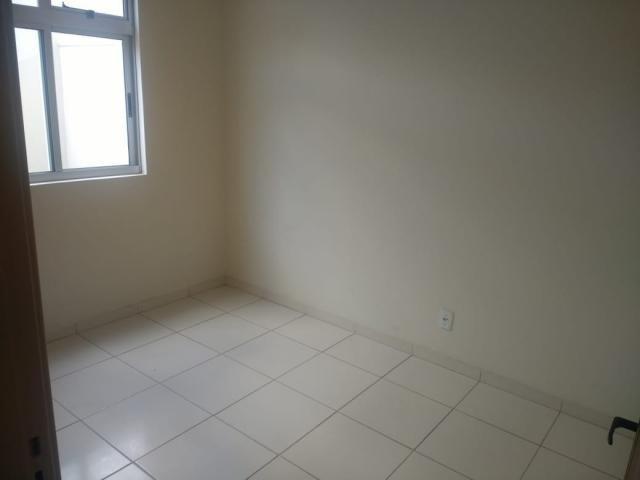 Apartamento à venda, 2 quartos, 1 vaga, joão pinheiro - belo horizonte/mg - Foto 8