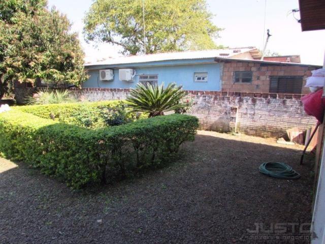 Casa à venda com 0 dormitórios em Santos dumont, São leopoldo cod:9400 - Foto 11