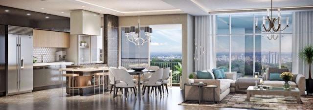 Apartamento à venda com 3 dormitórios em Morro do espelho, São leopoldo cod:9483 - Foto 13