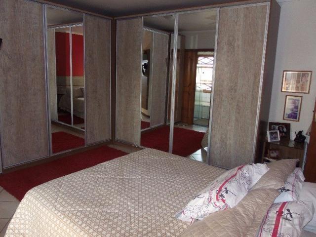 Casa à venda com 3 dormitórios em Jardim das acacias, São leopoldo cod:2254 - Foto 14
