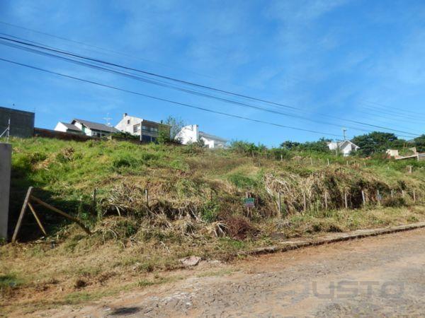 Terreno à venda em Cristo rei, São leopoldo cod:5956 - Foto 4