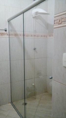 Casa à venda com 3 dormitórios em Campestre, São leopoldo cod:10341 - Foto 11