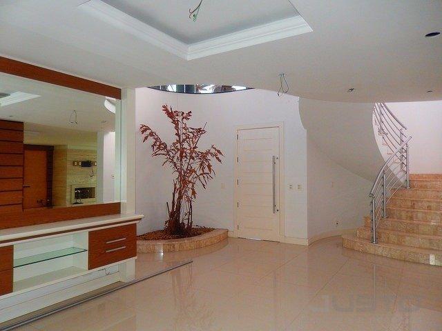 Casa à venda com 3 dormitórios em Sao jose, São leopoldo cod:8983 - Foto 9