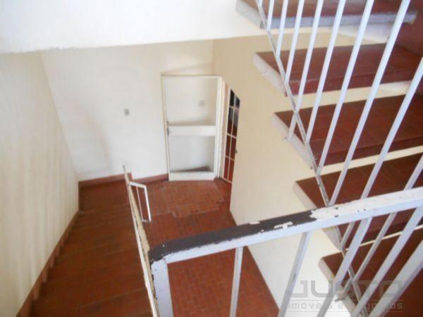 Prédio inteiro à venda em Padre reus, São leopoldo cod:8166 - Foto 4