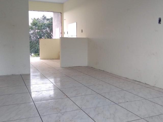 Casa à venda com 2 dormitórios em Vila nova, São leopoldo cod:10926 - Foto 2