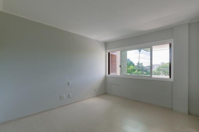 Apartamento à venda com 3 dormitórios em Centro, São leopoldo cod:11077 - Foto 19