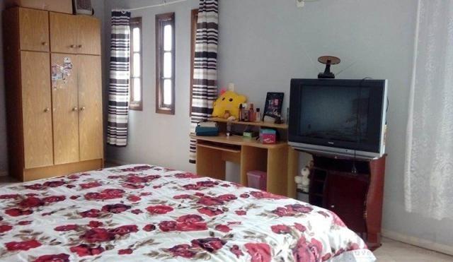 Casa à venda com 3 dormitórios em Campestre, São leopoldo cod:10341 - Foto 8