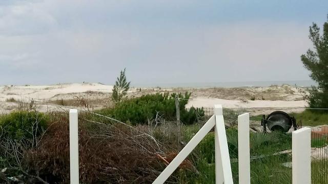Casa de praia a beira mar Arroio do Sal - Foto 12