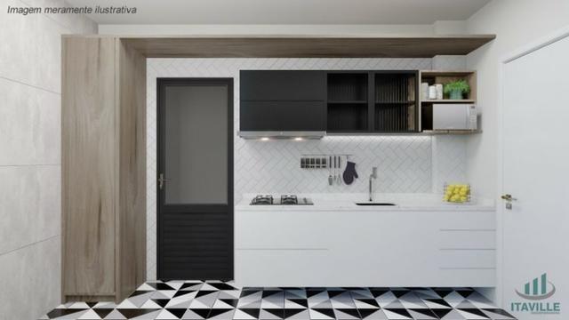 Minha Casa Minha Vida - A sua Casa própria a partir de R$128.000,00 - Foto 12