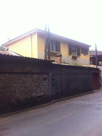 Nogueira, Oportunidade do mês! Casa beira de rua por 300mil - Foto 9