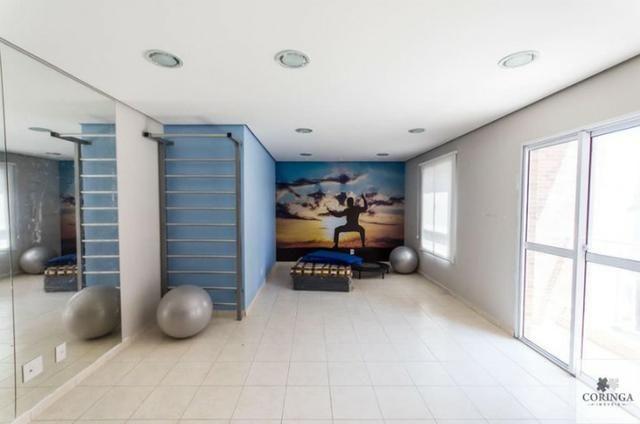 Parque Residence- Apartamento em Guarulhos á partir de 330 mil com 77 M2 - Foto 5