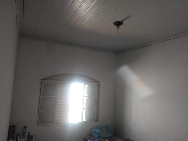 Casa M Norte QNM 38 M Norte - Foto 14