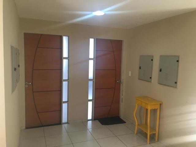 Oportunidade!! apartamento de 2 quartos no centro de Caruaru - Foto 10