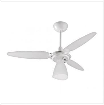Ventilador de Teto Wind Ventisol - Foto 2
