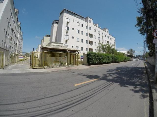 Apartamento todo montado em Jardim Limoeiro - Foto 13