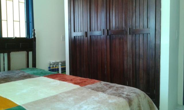 Casas em Torres de 2 e de 3 quartos livres para réveillon