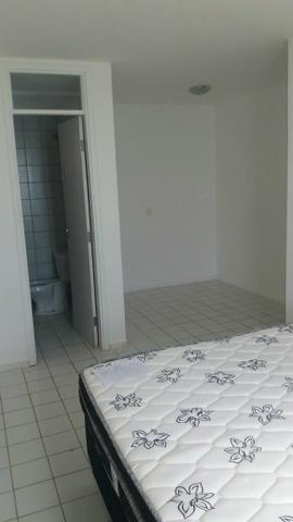 Vendo ótimo apartamento no condominio corais de cotovelo. abaixo do mercado!! - Foto 13