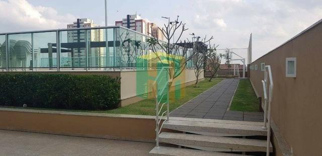 Unidades Mondrian Para Vendas * - Foto 17