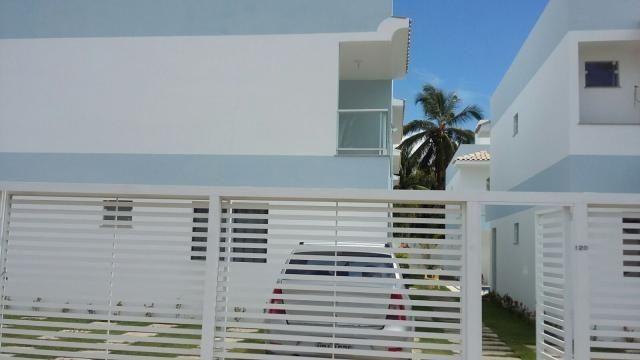 Apartamento na Rodovia/Ilhéus/Canavieiras Rua J - Jardim Atlântico 1 Atlântico Sul Village