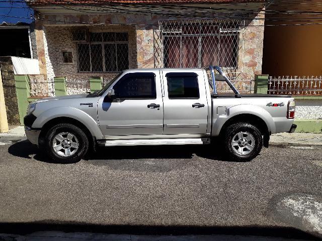 Ford Ranger - Foto 9