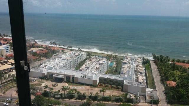 Vendo ótimo apartamento no condominio corais de cotovelo. abaixo do mercado!! - Foto 11