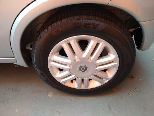 Corsa Hatch 1.4 Premium completo R$19900,00 - Foto 12