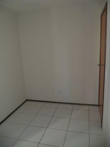 AP0201 Apartamento Residencial / Meireles - Foto 12