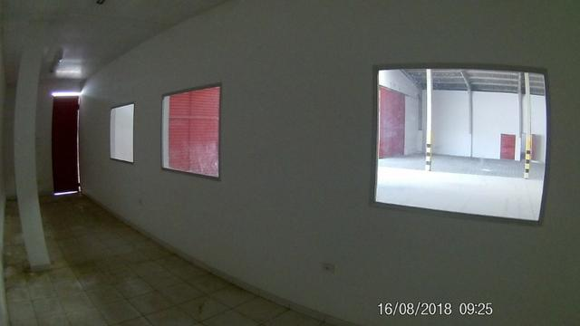Alugo Galpão em Caruaru 6mil metros - Foto 2