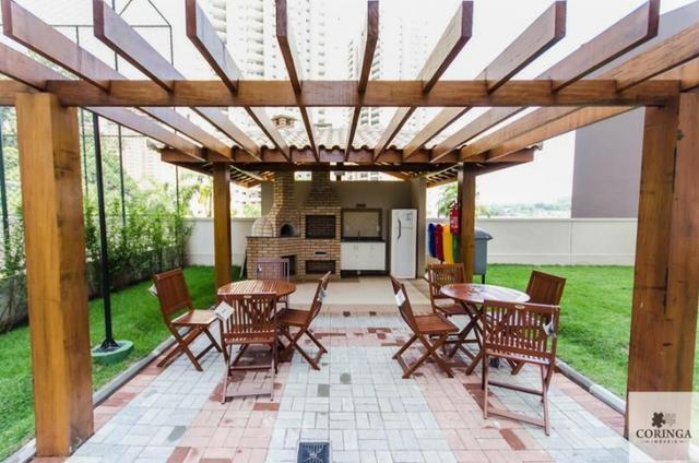 Parque Residence- Apartamento em Guarulhos á partir de 330 mil com 77 M2 - Foto 15