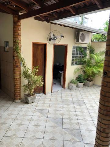Condomínio Sao Conrrado - Foto 13