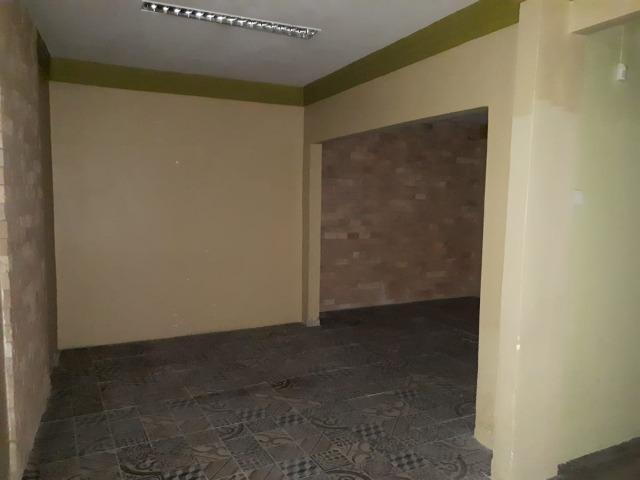 Loja para alugar no bairro Centro, 284,16m², Rua Estância c/ Itabaiana - Foto 6