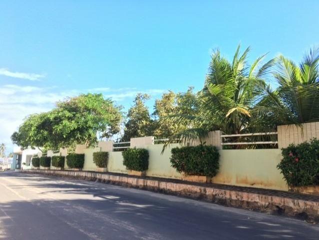 Lote a venda no Condomínio Sonho Verde II, Paripueira, Alagoas - Foto 9