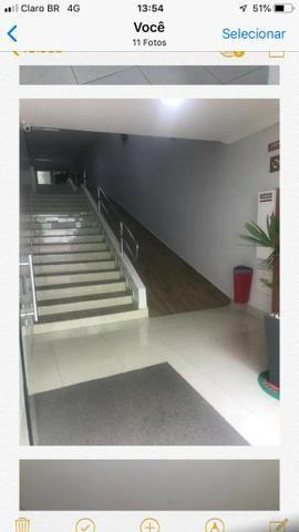 Sala Comercial no Centro - Empresarial Fraga Center - Foto 2