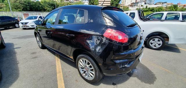 Fiat bravo essence 1.8 (25.000 KM) - Foto 4