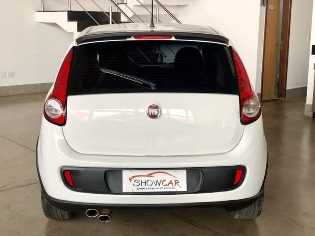 Fiat Palio 2014 Sporting 1.6 Dualogic - Super novo - Foto 5