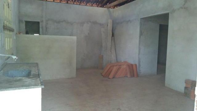 Vendo um Imóvel no Povoado Saramutaia em Areia Branca /Moaqueiro,CH0009 - Foto 11
