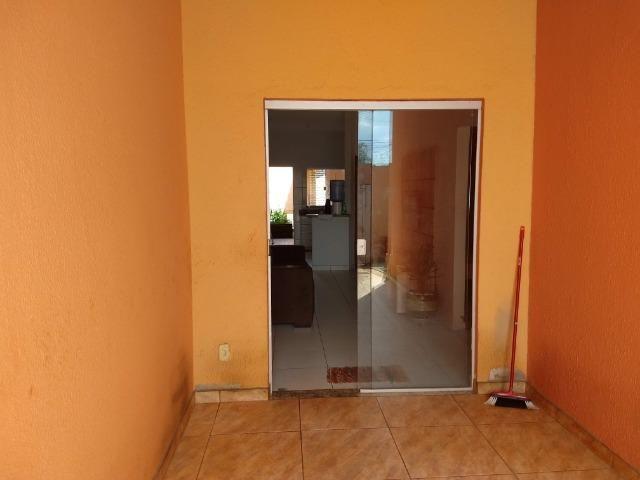 Casa de 03 Quartos, Sendo 01 Suite, no Veredas dos Buritis - Foto 16