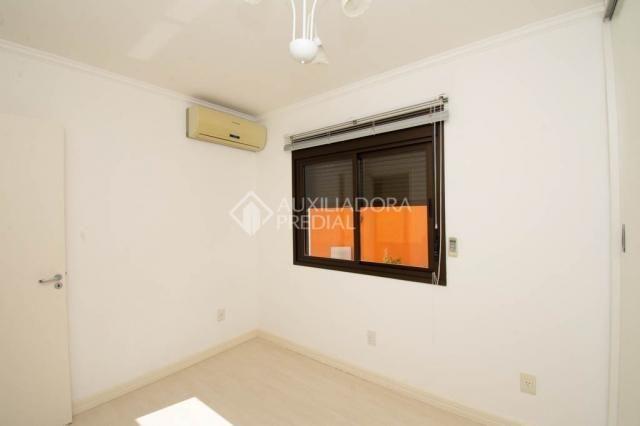 Apartamento para alugar com 3 dormitórios em Petrópolis, Porto alegre cod:307500 - Foto 14