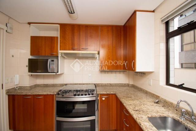 Apartamento para alugar com 3 dormitórios em Petrópolis, Porto alegre cod:307500 - Foto 6
