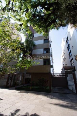 Apartamento para alugar com 3 dormitórios em Petrópolis, Porto alegre cod:307500 - Foto 9
